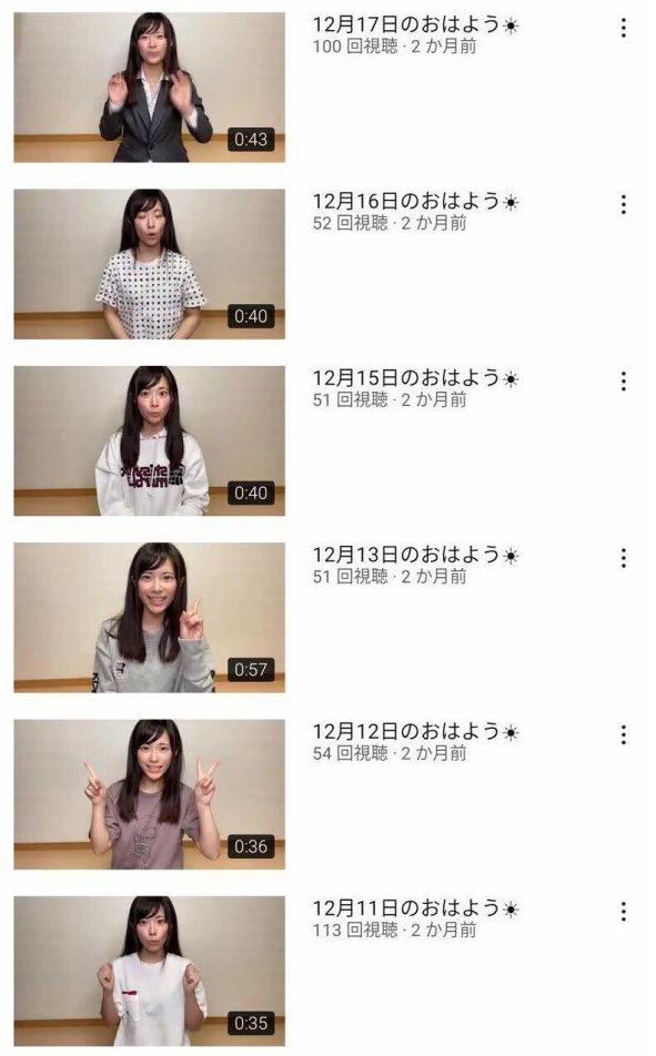 z.png ㅎㅂ) 여성 유튜버의 시간변화.jpg