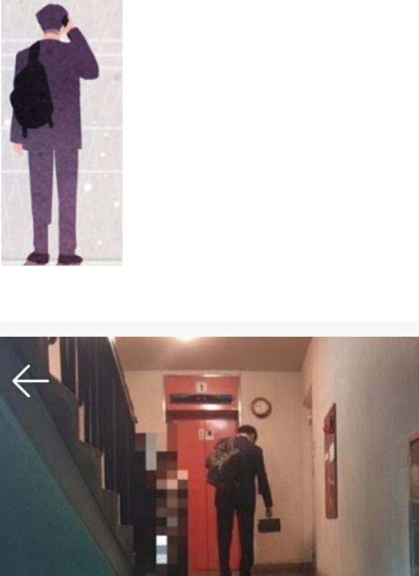 44.png 조선일보의 도발 ㅋㅋㅋ