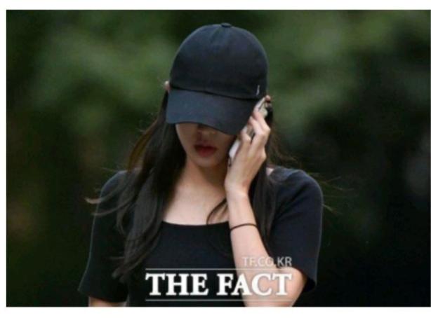 2.png 조선일보의 도발 ㅋㅋㅋ