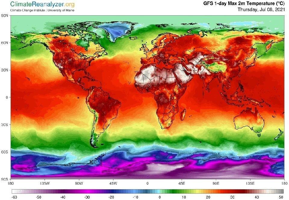 Internet_20210713_113728_1.jpeg 본격적인 지구 온난화 시작 ㄷㄷ