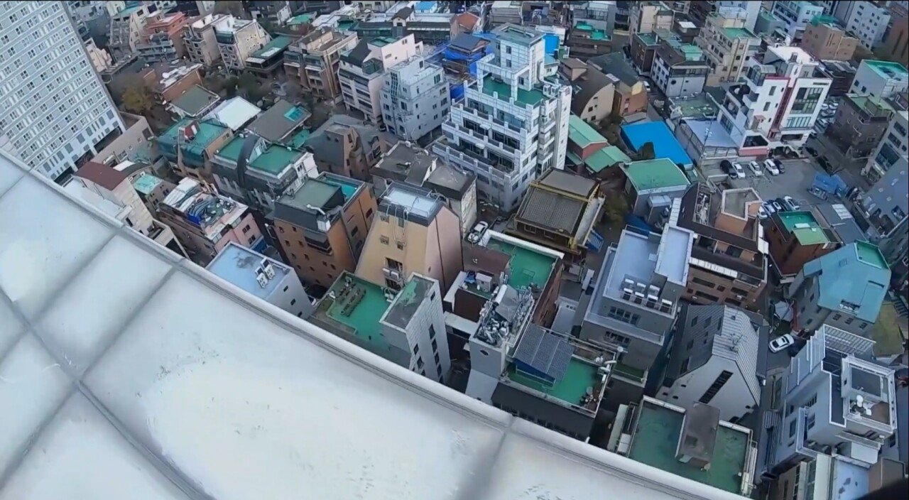 Screenshot_20210720-054701_YouTube.jpg 한국에서 담력 젤쎈놈