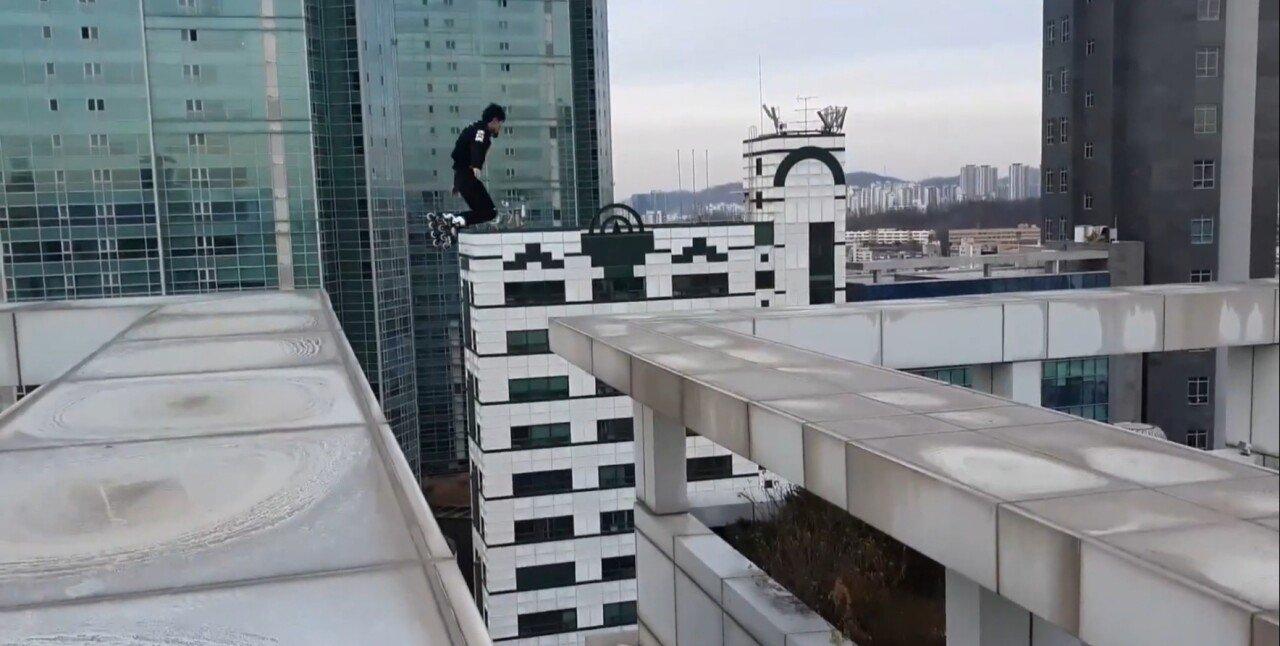 Screenshot_20210720-054641_YouTube.jpg 한국에서 담력 젤쎈놈