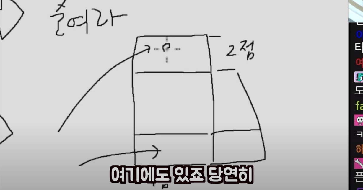 스크린샷 2021-07-22 09.20.58.png 축구인 침착맨이 제안하는 축구 개혁안
