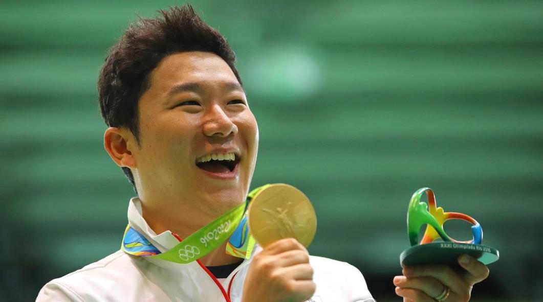 image.png [올림픽] 대회 첫날 주요 일정 + 메달 후보들 (한국 위주) [올림픽] 오늘 남은 한국 메달 후보들 [올림픽] 오늘 남은 한국 메달 가능 후보들