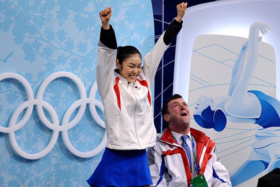 Olympics-figure-skating-Kim-Yuna.jpg 대한민국 스포츠의 최고의 황금기...jpg
