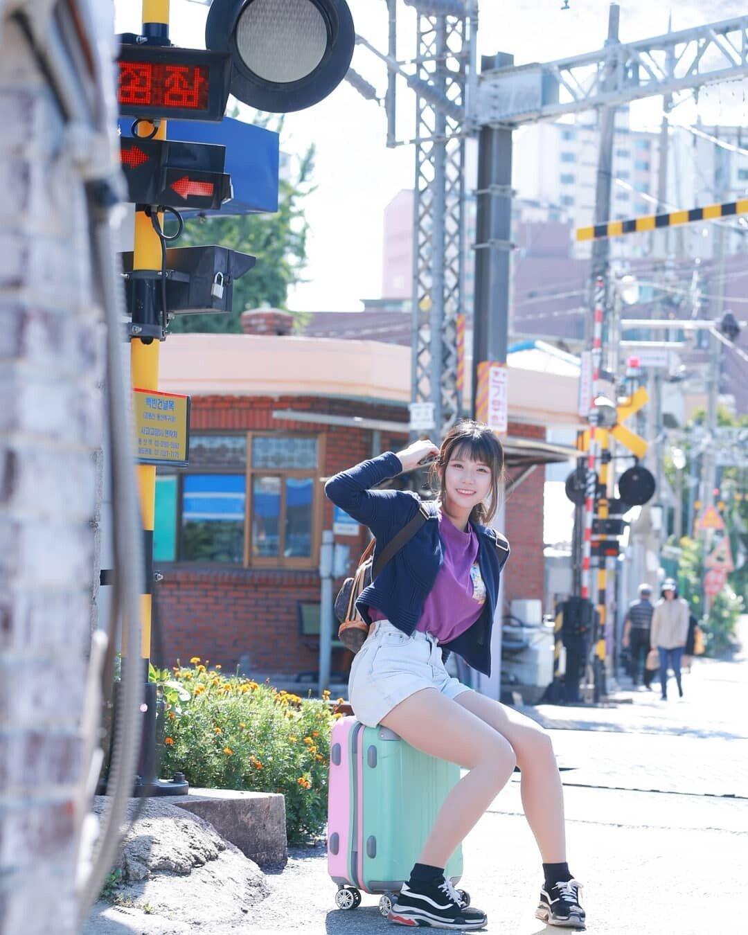 나리_ (271).jpg (ㅇㅎ) 한국 모델겸 코스프레어.jpg