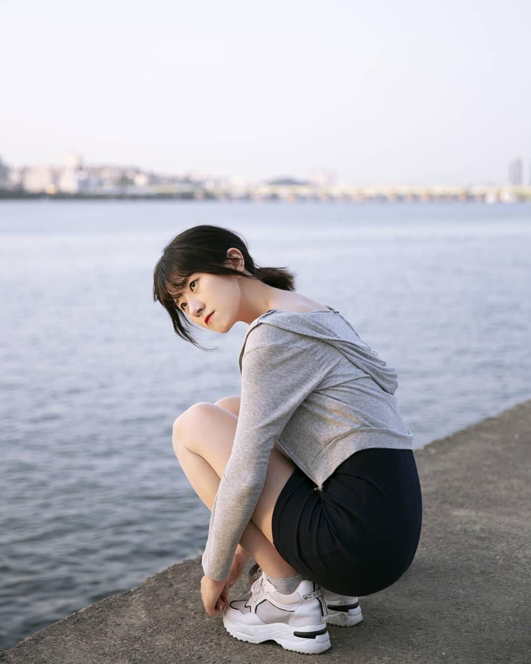 나리_ (164).jpg (ㅇㅎ) 한국 모델겸 코스프레어.jpg