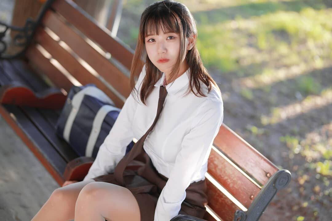 나리_ (58).jpg (ㅇㅎ) 한국 모델겸 코스프레어.jpg