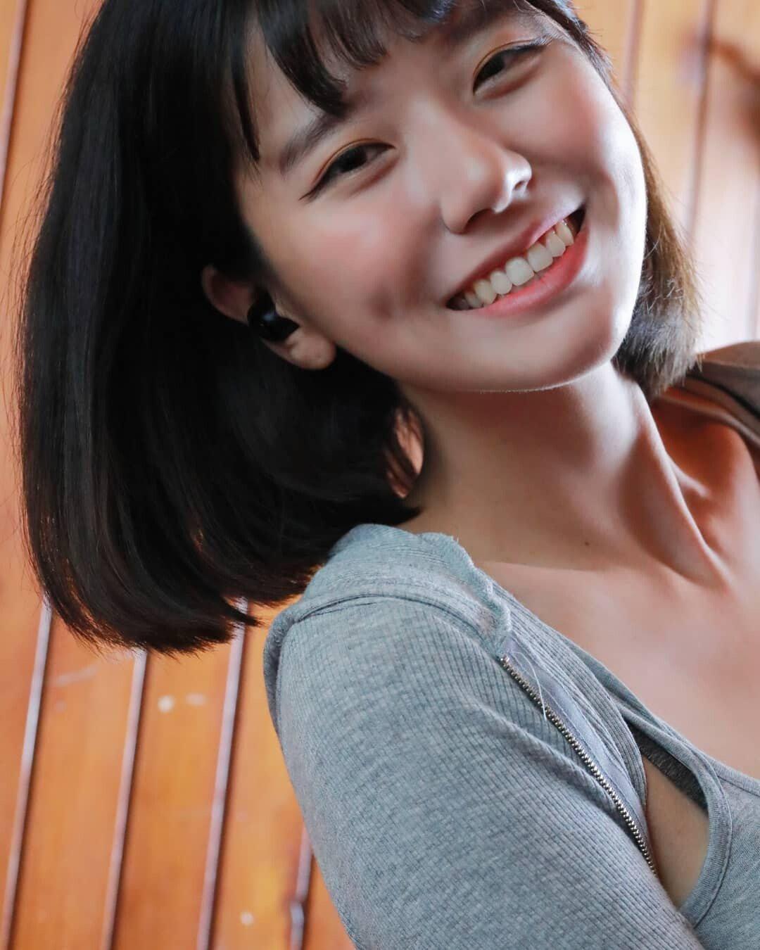 나리_ (173).jpg (ㅇㅎ) 한국 모델겸 코스프레어.jpg