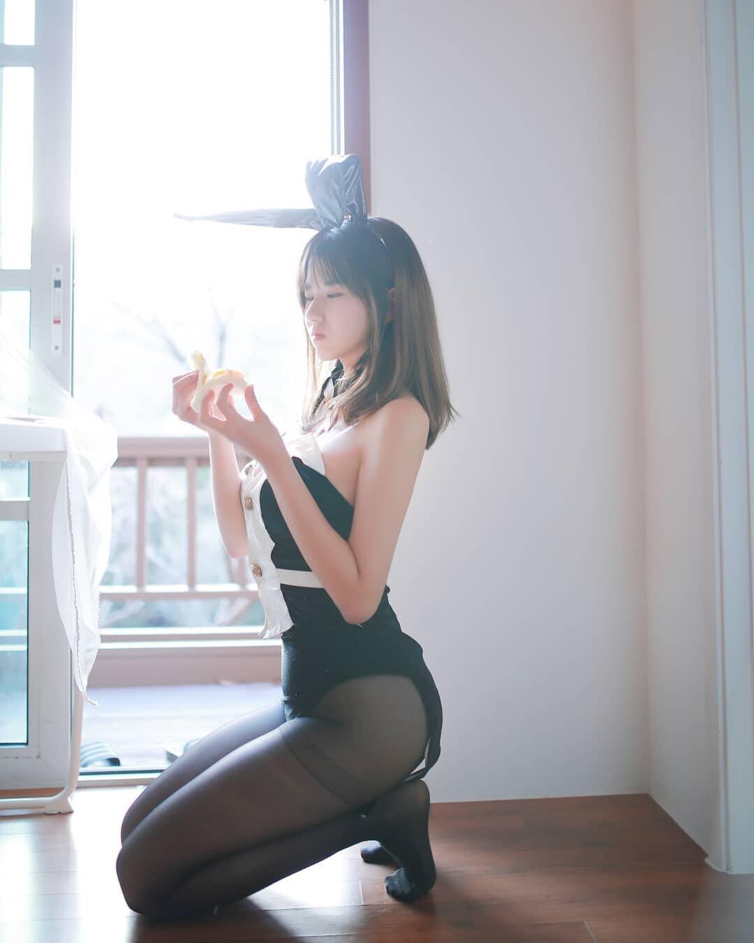 나리_ (97).jpg (ㅇㅎ) 한국 모델겸 코스프레어.jpg