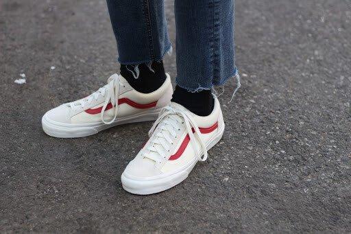 Internet_20210730_000652_4.jpeg 지디가 유행시킨 신발