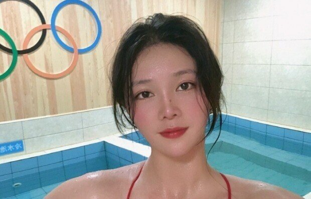 수구4.jpg 중국 미모의 수구 선수에 대해 알아보자.JPG