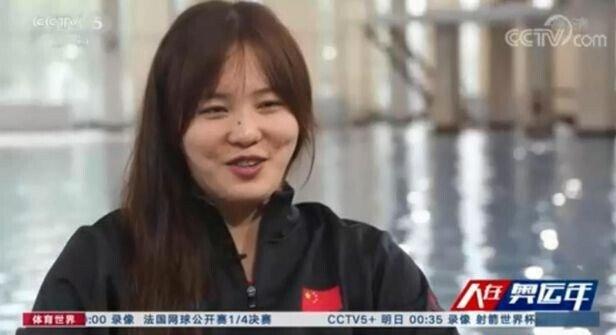 수구5.jpg 중국 미모의 수구 선수에 대해 알아보자.JPG