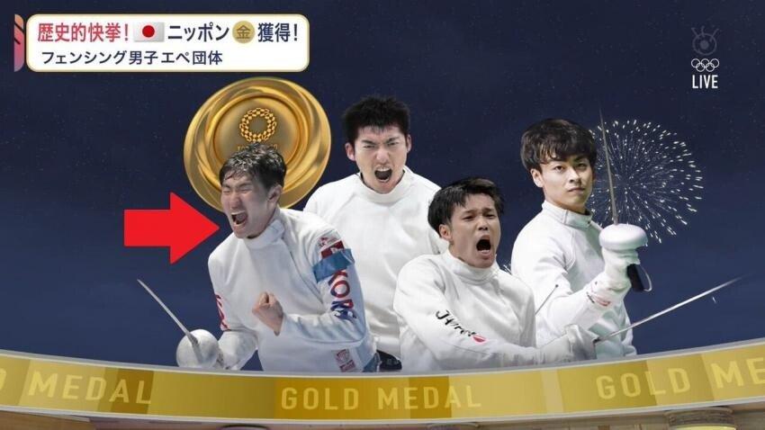 12.jpg 일본에서 난리난 올림픽 방송사고..jpg