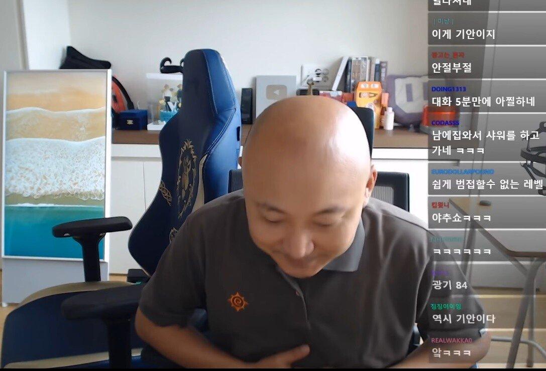 샤워.jpg 태어난김에 산다는 기안84 근황.JPG
