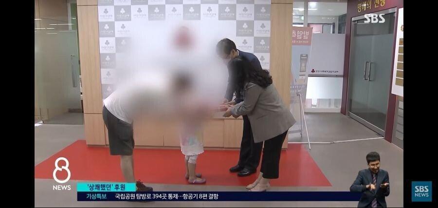 37.jpg 돈쭐났던 인천 피자 가게와 사연인 근황.jpg