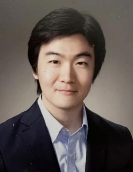 image.png 대참사 날뻔한 경북 경산 정육점 붕괴 사고.gif