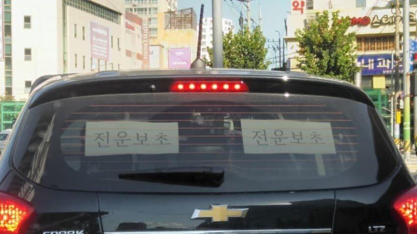 singlebungle1472-20210919-222401-003-resize.jpg 무조건 피해야 하는 차들