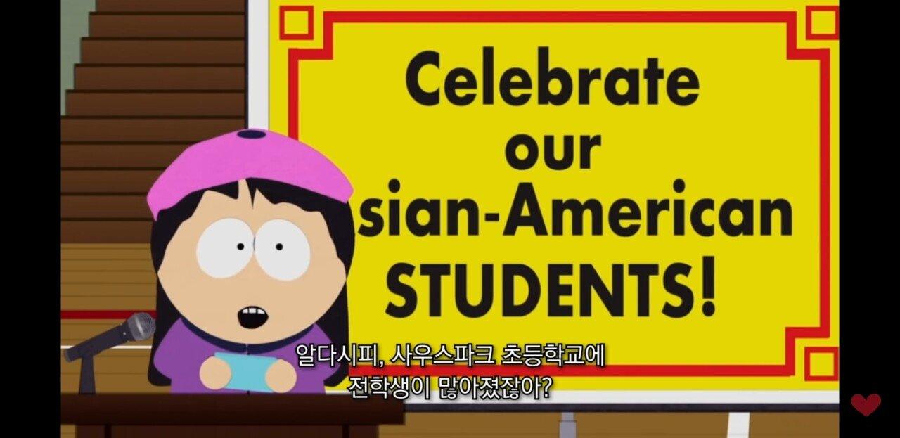 Screenshot_20210901-210635_YouTube.jpg 세계로 널리널리 퍼져나가는 한국여학생 문화