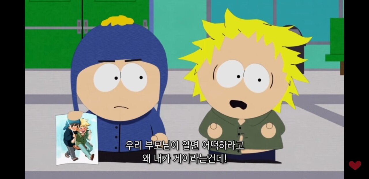 Screenshot_20210901-211113_YouTube.jpg 세계로 널리널리 퍼져나가는 한국여학생 문화