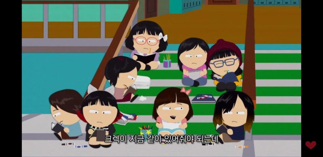 Screenshot_20210901-211106_YouTube.jpg 세계로 널리널리 퍼져나가는 한국여학생 문화