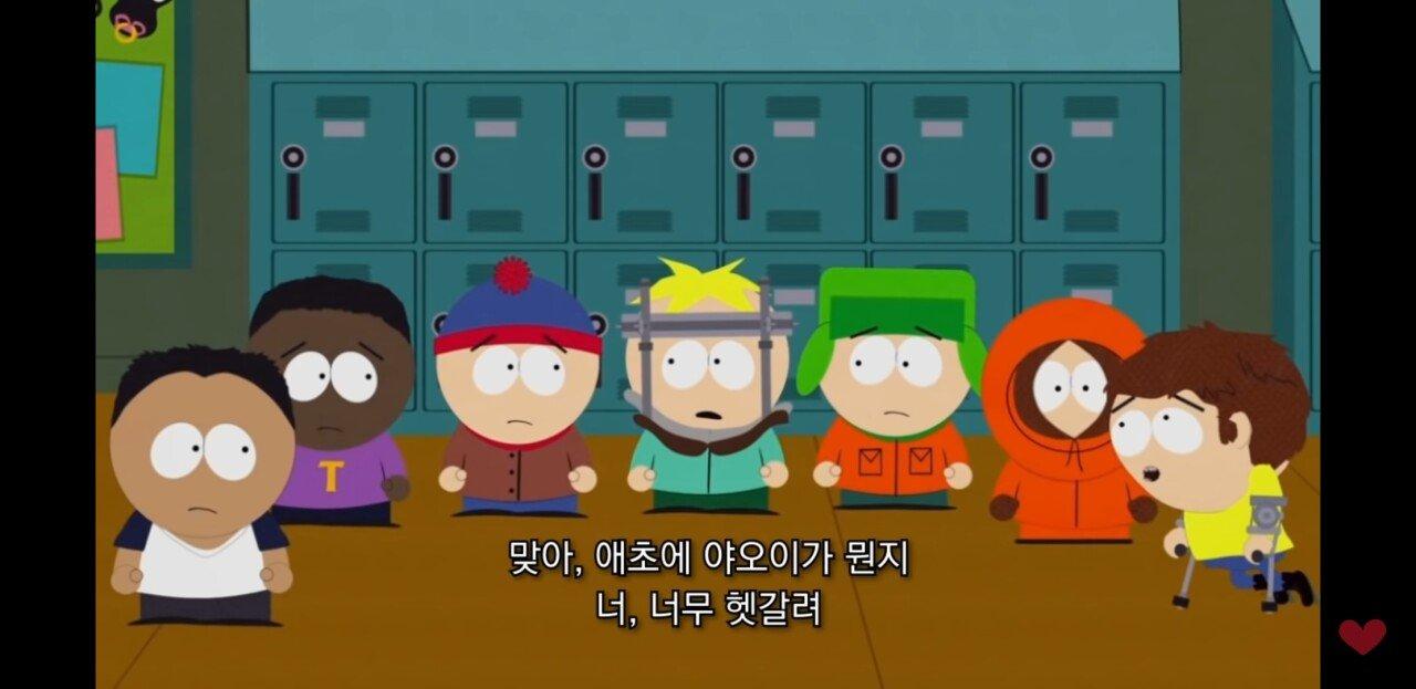 Screenshot_20210901-211014_YouTube.jpg 세계로 널리널리 퍼져나가는 한국여학생 문화
