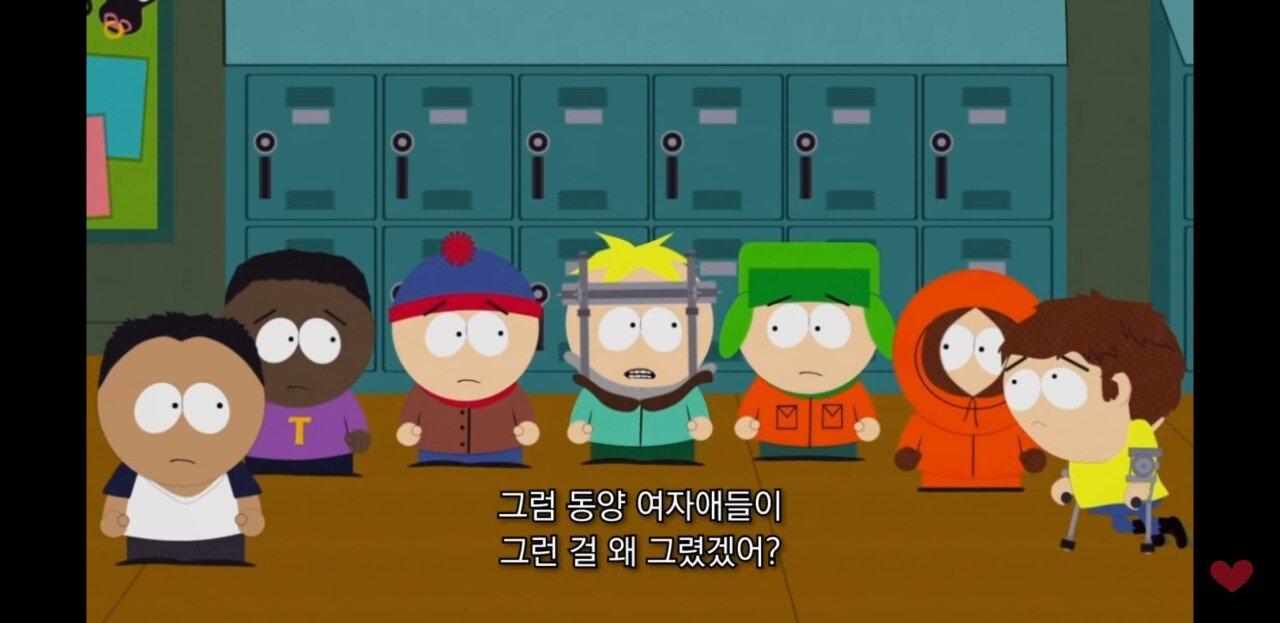 Screenshot_20210901-211008_YouTube.jpg 세계로 널리널리 퍼져나가는 한국여학생 문화