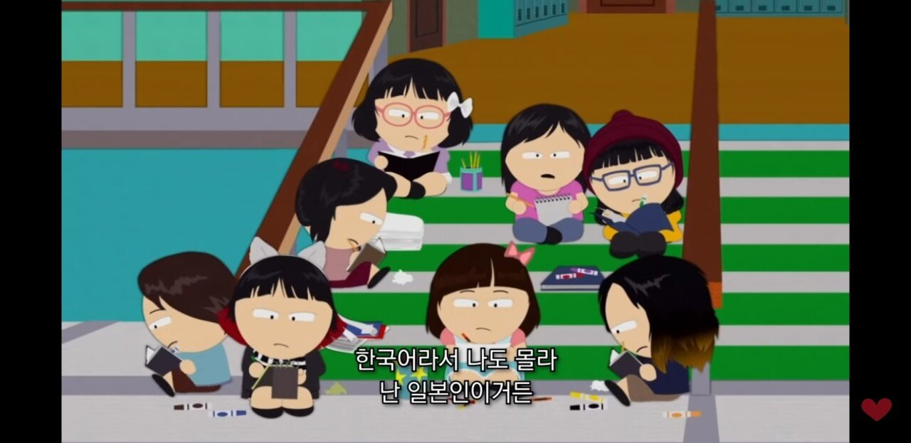 Screenshot_20210901-211051_YouTube.jpg 세계로 널리널리 퍼져나가는 한국여학생 문화