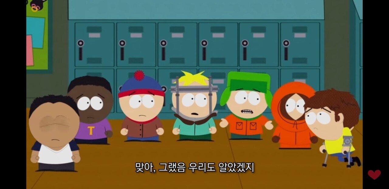 Screenshot_20210901-211002_YouTube.jpg 세계로 널리널리 퍼져나가는 한국여학생 문화
