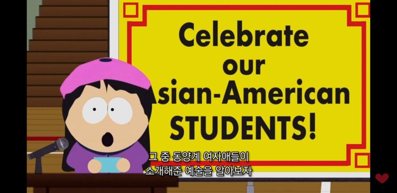 Screenshot_20210901-210646_YouTube.jpg 세계로 널리널리 퍼져나가는 한국여학생 문화