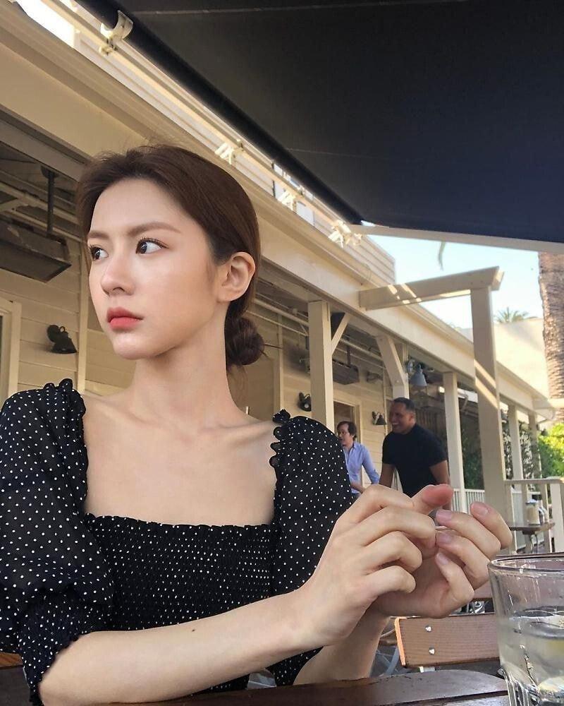 5.jpg 최근 신인 여배우들중 가장 정석미녀 스타일 같은 배우.jpg