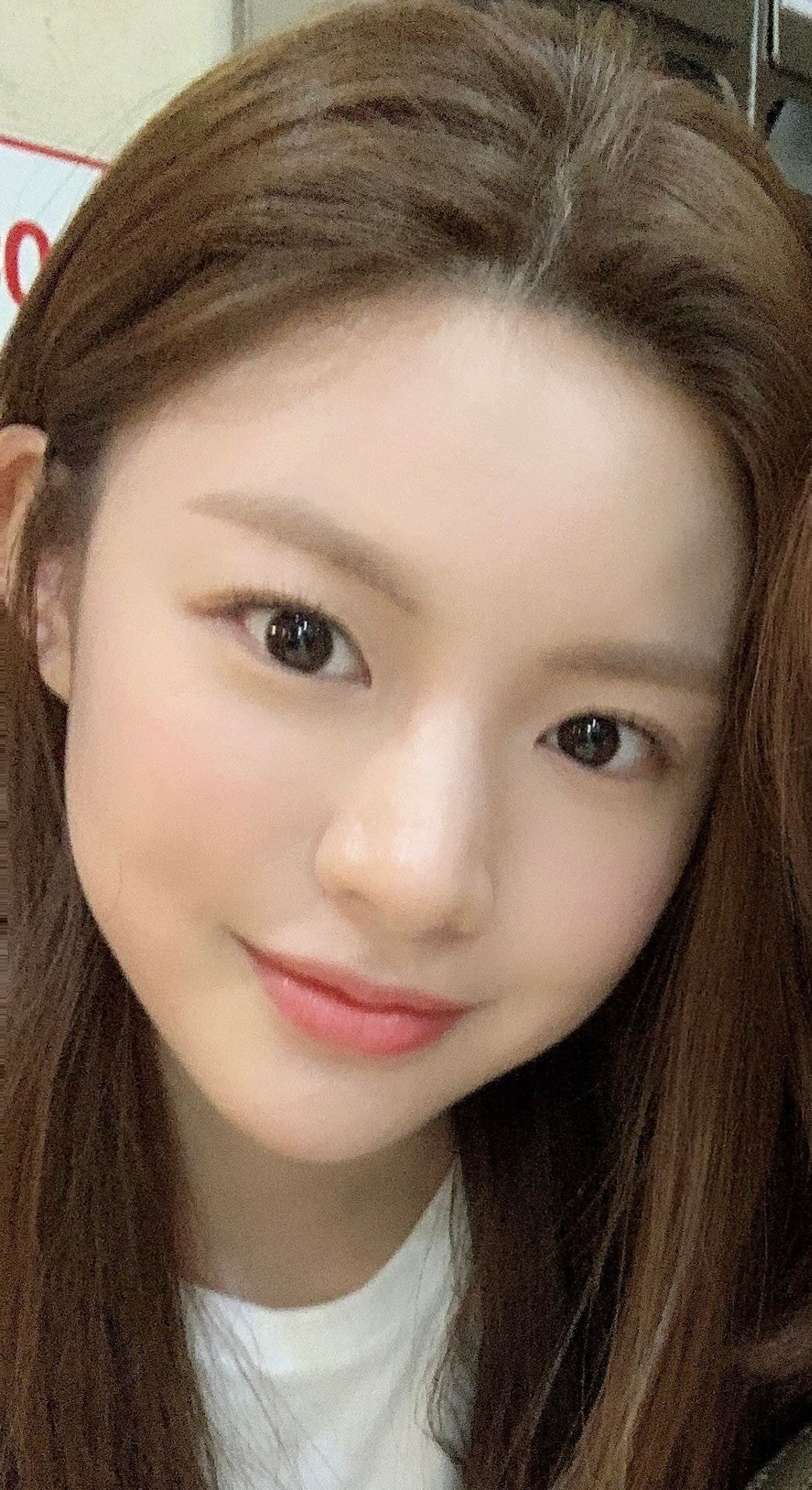 44.jpeg 최근 신인 여배우들중 가장 정석미녀 스타일 같은 배우.jpg