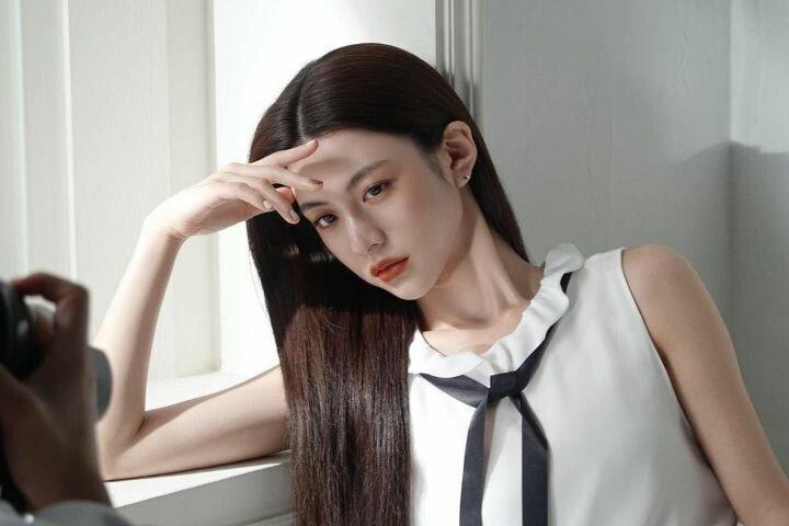 17.jpg 최근 신인 여배우들중 가장 정석미녀 스타일 같은 배우.jpg
