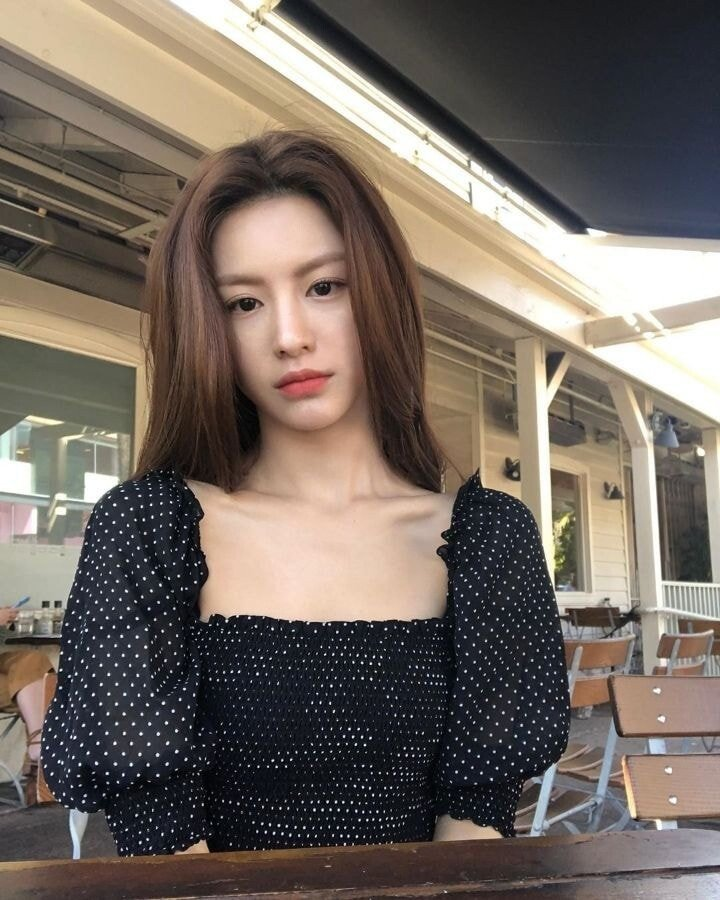 4.jpg 최근 신인 여배우들중 가장 정석미녀 스타일 같은 배우.jpg