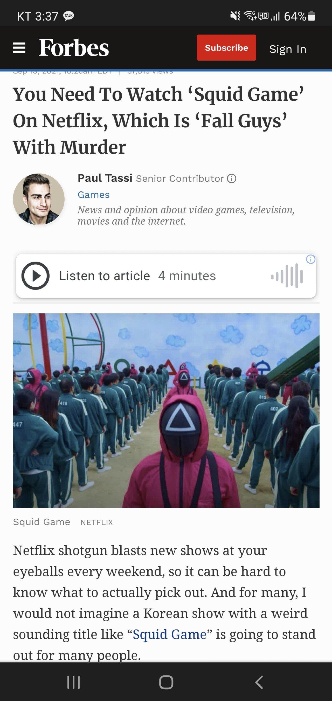 Screenshot_20210922-153704_Chrome.jpg 포브스 :