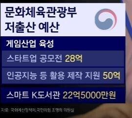 23.JPG (필독) 대한민국 저출산 예산의 실체