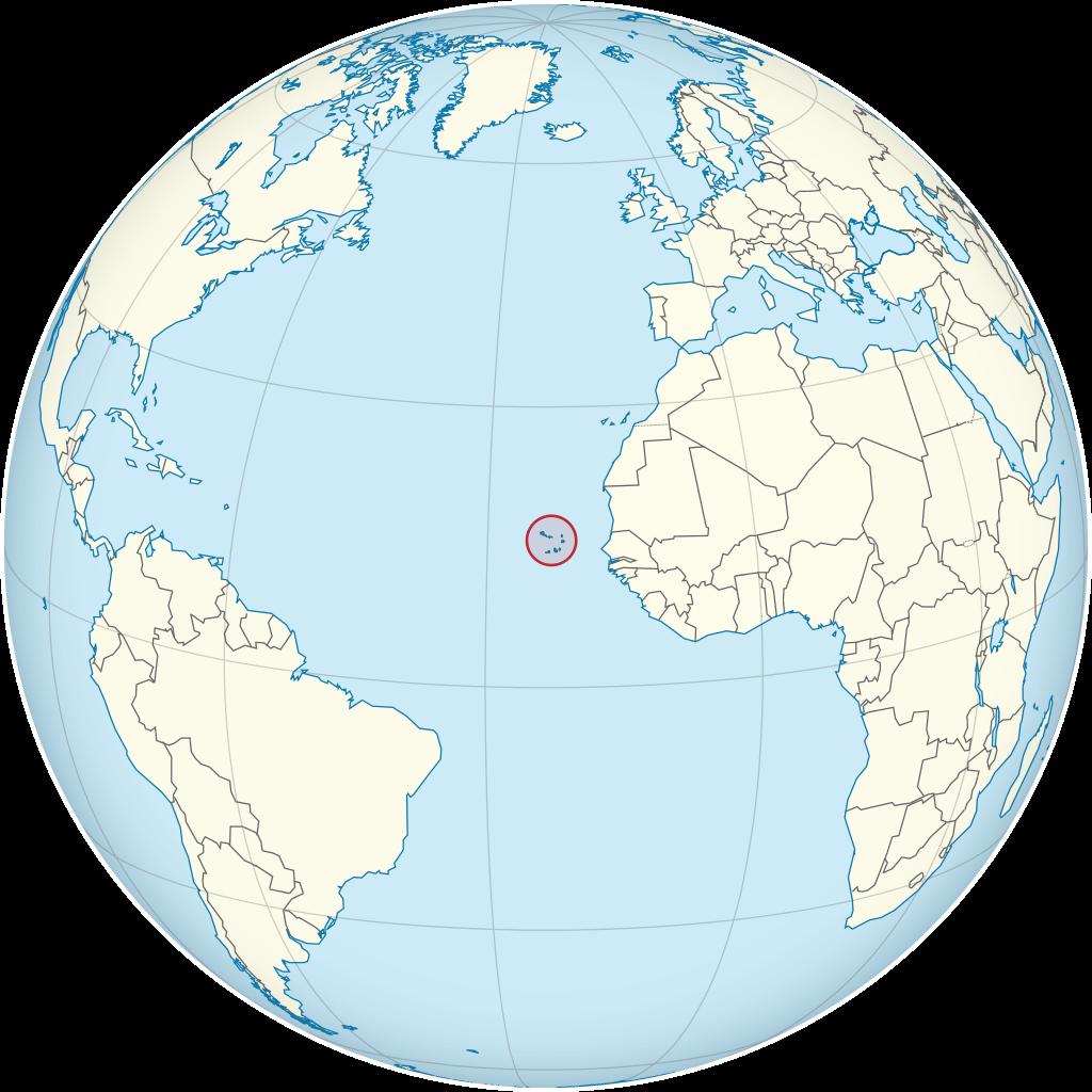1024px-Cape_Verde_on_the_globe_(Cape_Verde_centered).svg.png 러시아 미녀 검찰총장(?) 근황