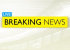 [BBC] 리버풀은 쿠티뉴에 대한 바르사의 ...