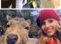 포텐간 예의바른 사슴의 두얼굴.jpg