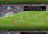 EPL 27R 맨시티 vs 리버풀