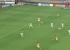 박지성이 보여준 중동축구를 상대하는 방법.gif