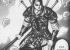 진나라의 중국 통일의 쐐기를 박다 왕전(王翦)