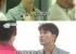 [스압]박수홍이 혼자 살기로 결심한 이유