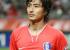 (해충)한국축구 역대 최고의 근본