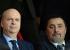 풋볼 이탈리아 - 파쏘네 : 머 좆마 좆밥련들이 우리 재정보고 지랄했다고?