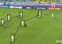 [디팔티] U-20 월드컵, 이탈리아 VS 우루과이 리뷰