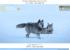 동물의 왕국 늑대왕 블랙울프.jpg
