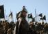 서유럽은 몽골군을 막을 수 있었을까 ?
