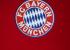 [공홈] 필립 람은 2008년 올리버 칸 이후 처음으로 바이에른 뮌헨 명예의 전당에 헌...