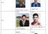 한국 u20 청소년대표팀 vs 성인국가대표팀 코치진비교